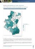 Qui sont les habitants (PDF) - Province de Luxembourg - Page 6
