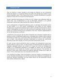 Dossier de presse PAB Gouvy - Idelux - Page 7