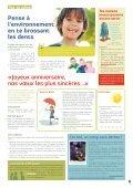 L'air de rien, consommez malin - mai 2012 - Idelux - Page 3