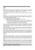 Statuts de l'Intercommunale IDELUX Projets publics (SCRL) (PDF) - Page 3
