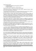 Statuts de l'Intercommunale IDELUX Projets publics (SCRL) (PDF) - Page 4