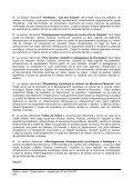 Statuts de l'Intercommunale IDELUX Projets publics (SCRL) (PDF) - Page 5