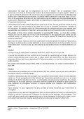 Statuts de l'Intercommunale IDELUX Projets publics (SCRL) (PDF) - Page 6