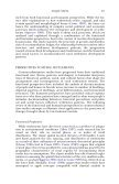 TOURISM AND RURAL SETTLEMENTS Nepal's ... - ResearchGate - Page 3