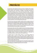 estudo preliminar da cadeia produtiva turismo rural brasil - Page 3