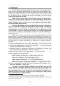 diretrizes para o desenvolvimento do turismo rural no brasil - Page 4