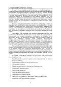 diretrizes para o desenvolvimento do turismo rural no brasil - Page 5