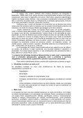 diretrizes para o desenvolvimento do turismo rural no brasil - Page 7