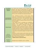 projeto ordenamento turismo equestre brasil - IDESTUR - Instituto ... - Page 4