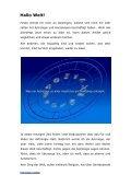 Grenzfall-Astrologie - Seite 3