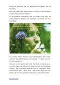 Grenzfall-Astrologie - Seite 4