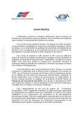 thesaurus du tourisme et des loisirs thesaurus on tourism and ... - Page 5