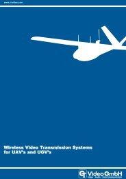 CTV_UAV_Systeme_4seiter_Layout 1.qxd