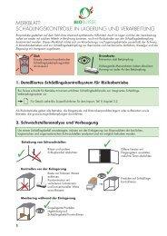 PDF 679 KB - Bio Suisse