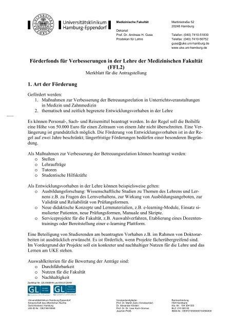 Kompensationsmittel_Antrag 2014_20130211 gk v4 ag