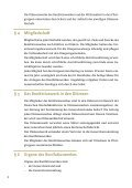 Satzung - Bonifatiuswerk - Page 5