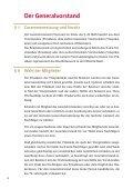 Satzung - Bonifatiuswerk - Page 6