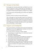 Satzung - Bonifatiuswerk - Page 7