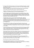 Pressemitteilung Seniorenhilfsfonds am 28.05.2013 PDF-Datei, 85 ... - Page 2