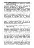 Zehn empfehlungen zum Umgang mit Informationsstrukturen zur ... - Page 6