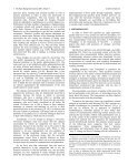 The Role of University Managers for a ... - Bentham Science - Page 2