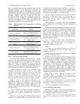 The Role of University Managers for a ... - Bentham Science - Page 4