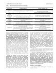 The Role of University Managers for a ... - Bentham Science - Page 6