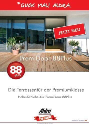 Fenster Und Türen Stuttgart fenster und türen stuttgart 28 images evers bauelemente de