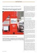 3 · 2013 - Eisenbahn-Unfallkasse - Page 3