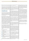 3 · 2013 - Eisenbahn-Unfallkasse - Page 4