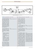 3 · 2013 - Eisenbahn-Unfallkasse - Page 6