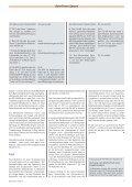 3 · 2013 - Eisenbahn-Unfallkasse - Page 7
