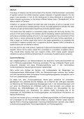 CHE AP 171 FH Forschung.pdf - Page 5