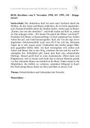 02. Klappmesser - unirep - Humboldt-Universität zu Berlin