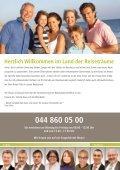 Traumferien 2014 - Hesscar AG - Seite 2