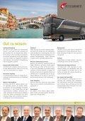 Traumferien 2014 - Hesscar AG - Seite 3