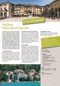Traumferien 2014 - Hesscar AG - Seite 5