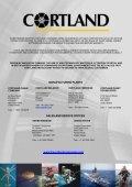 Vessel Arrest Launcher - Page 4