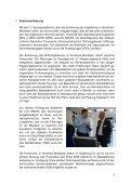 2. Sachstandsbericht zur Einführung des Digitalfunks in Nordrhein - Page 3