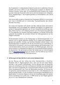 2. Sachstandsbericht zur Einführung des Digitalfunks in Nordrhein - Page 4