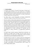 Grundanforderungen an digitale Endgeräte - Muster - Institut der ... - Page 7