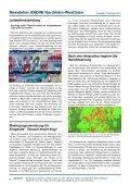 2013-11-05 Newsletter 9 V2.1-final-IdF - Institut der Feuerwehr ... - Page 4