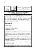 Gruppenführer-Ausbildung und Truppmann- / Truppführer- Aus- und ... - Page 4