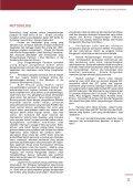 panduan untuk manajemen glukosa pasca-makan - International ... - Page 3