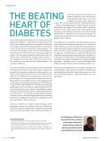 The people issue - International Diabetes Federation - Page 4