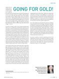 The people issue - International Diabetes Federation - Page 5