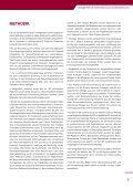 LeitLinie - International Diabetes Federation - Seite 3