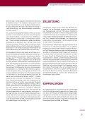 LeitLinie - International Diabetes Federation - Seite 7