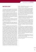 diretriz para o gerenciamento da glicose pós- prandial - Page 3