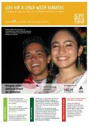 Descargar pdf en español